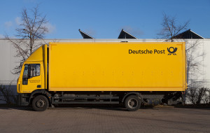 deutsche-post-ag