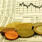 Aktien für Anfänger kaufen in Österreich – Online Broker – Beste Aktien 2020 – Empfehlungen