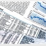 Banx Online Broker – Kostenloses Depot, Erfahrung, Gebühren, Test