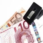 Bank Austria ErfolgsCard – Aktuelle Zinsen und Konditionen