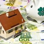 Crowdinvesting in Immobilien in Österreich – Erfahrungen, Rendite