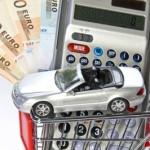 Axa Versicherung – Leistungen und Angebote in Österreich