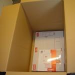 Die Verpackung macht's – eine unscheinbare Industrie trotzt der Krise