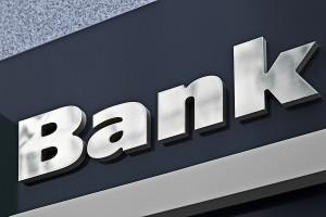bank-bild