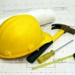 Günstige Baufinanzierung in Österreich – Worauf achten?