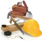 Bausparen in Österreich – Welche Vorteile bietet ein Bausparvertrag?