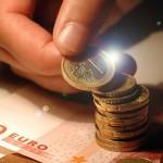 direktanlage.at – Online Top Zins Konto – Aktuelle Zinsen