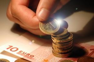 geld-sparen-online