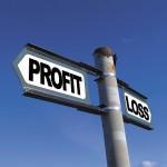 Firmenkredite in Österreich – Wer bietet Finanzierungen für Unternehmer