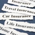 Helvetia Versicherung – Leistungen und Angebote in Österreich