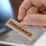 Versicherungen in Österreich – Worauf sollte man achten?