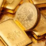 Altgoldpreise – Wie hoch sind aktuell die Ankaufspreise für Altgold?