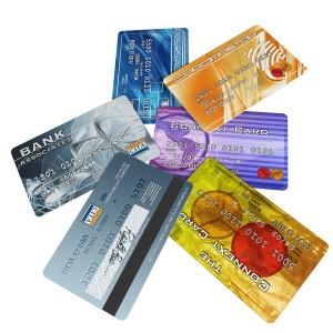 kreditkarten-worauf-achten