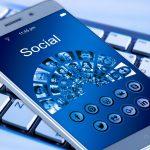Tipp: Aktuelle Tarife für mobiles Internet in Österreich vergleichen!