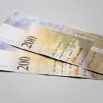 Ratgeber: Forexhandel für Einsteiger