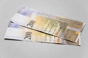 schweizer-franken-geld