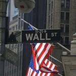 Forexhandel – Verbessertes Trading mit Hilfe von Psychologie