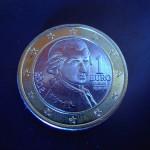 Euro Österreich - Flickr by Satyricon86