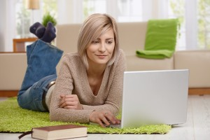 finanz-online