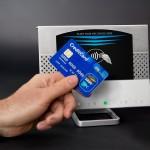 Gibt es Kreditkarten ohne Schufa – jedoch mit Kreditrahmen? – Ratgeber
