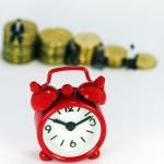 Anleihen und ihre Funktionsweise – Ratgeber