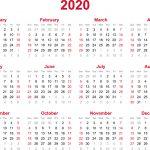 Gesetzliche Feiertage 2020 in Österreich – Feiertage & Termine