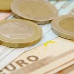 Türkische Banken in Wien im Überblick