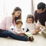 Kinderbeihilfe und Familienbeihilfe Rechner 2019 & Kindergeldkonto, Indexierung