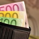 Easybank Konto – Aktuelle Zinsen und Konditionen