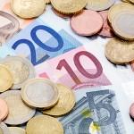SWK Bank Österreich Online Kredit Angebot im Überblick