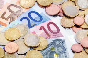 Wichtig: Unvorhergesehene Kosten als Risikopuffer einkalkulieren