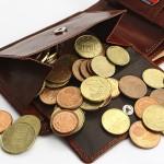 Kredit für Arbeitslose in Österreich – Günstiger Online Kredit trotz KSV Eintrag & Arbeitslosigkeit