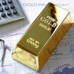 Sino Onlinebroker – Ideal für Forex und Trader-Profis