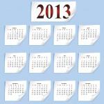 Gesetzliche Feiertage 2013 in Österreich – Übersicht