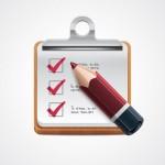 Zukunft ohne Schufa – Ratgeber zu Kredit, Handy und Schufa Daten