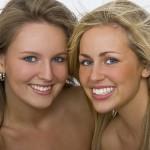Zahnzusatzversicherung wählen – Worauf achten beim Vergleich?