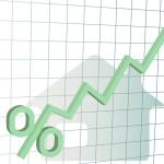 Börse Tokio: Lockere Geldpolitik sorgt für Freudensprung des Nikkei