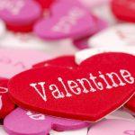 Valentinstag 2020 – Woher kommt der Valentinstag? – Ursprung und Geschichte