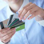 Prepaid Kreditkarten in Österreich im Vergleich 2020 – Vorteile, Anbieter