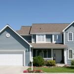 Immobilien richtig inserieren – Nützliche Tipps