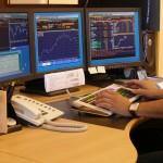 Forex Broker WH SelfInvest im Überblick