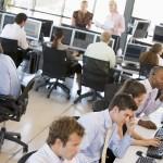 Webhosting als eines der wichtigsten Kriterien für einen gelungenen Internetauftritt