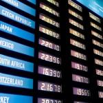 Devisenhandel – Tipps zum Forex Handel und zum Thema Devisenkurse
