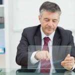 Das virtuelle Büro – Die entscheidenden Vorteile