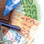 Kostenlose Kreditkarte 2020 in Österreich im Vergleich & Gratis Konto im Test