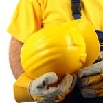Steuerrecht: Typische Berufskleidung ist steuerlich absetzbar