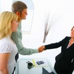 Immobilienmakler in Österreich – Worauf sollte man beim Wohnungskauf achten?