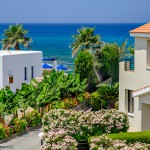 Immobilienbewertung mit Treuhandservice – Informationen und Beratung