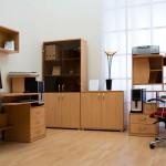 Die richtige Auswahl bei Büromöbeln treffen – Ratgeber