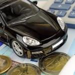 Autokredit in Österreich 2019 online abschließen